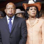Black Congressional Caucus