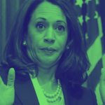 Will Kamala Harris Have to Pay Reparations?
