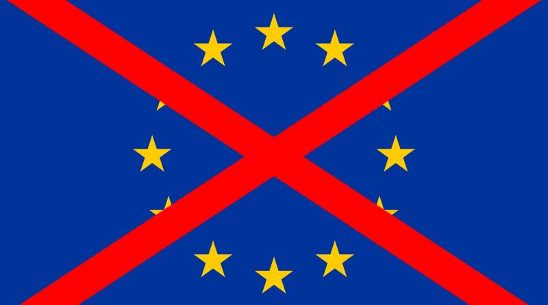 Red X EU
