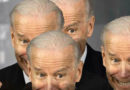 Joe Biden Pledges Huge Immigration Increase