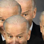 Joe Biden Pledges Huge Immigration Increase