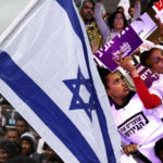 """Hebrew Immigrant Aid Society Demands U.S. Take in """"Refugees""""— But not in Israel"""