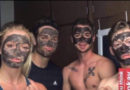 Colorado State Won't Punish Students For Blackface, Citing First Amendment