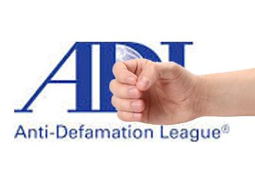 Jerk-Off ADL