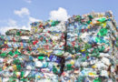 90 Percent of Plastic Waste Comes From Asia and Africa