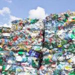 Plastic Bundles