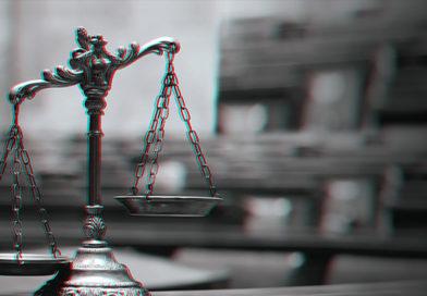 Poetic Justice (Part II)
