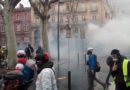France: Nativity Play in Toulouse Attacked By Far-left, Anti-Christian Mob