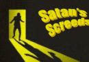 Satan's Screeds
