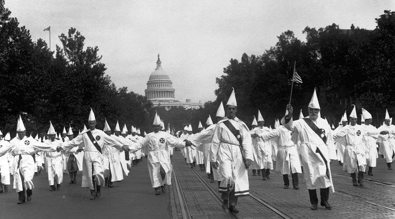 Lou Gohmert's Democrats