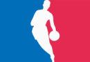 Fuck the NBA