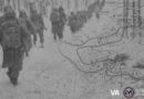 Bastogne & the Battle of the Bulge