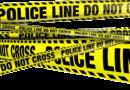 December 2020 Black Crime Roundup