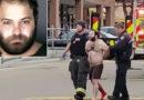 Boulder Mass Murder
