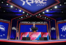 RSBN Suspended From Youtube For 2 Weeks Due To Trump CPAC