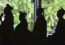 Black Scholarship