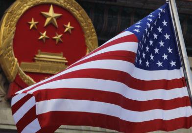 The China Lobby
