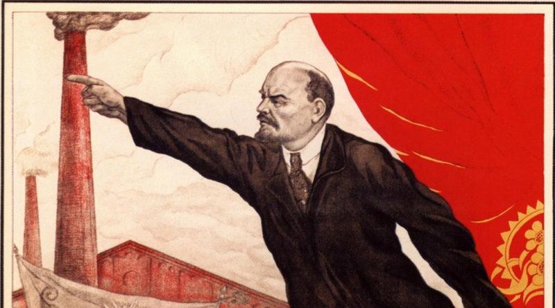 Communism II