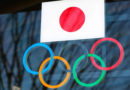 Japan's Summer Olympics