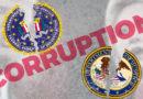 FBI Corruption